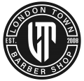 London Town Barber Shop